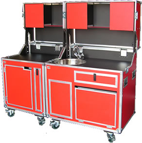 aktuelles 2010 eventtechnik flightcase bau kling freitag. Black Bedroom Furniture Sets. Home Design Ideas