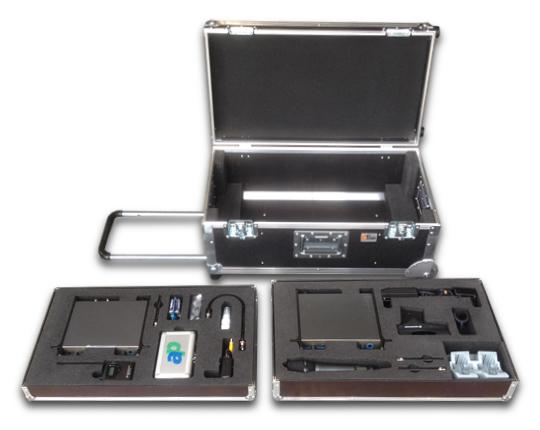 aktuelles kitcase shop f r mobile schrank messe tee koffer k chen. Black Bedroom Furniture Sets. Home Design Ideas